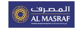 logo-partner-05