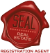 Seal Real Estate